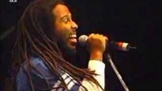 Клип Ziggy Marley - Could You Be Loved