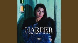 harper chemicals Chemicals исполнитель: harper and the moths радио текст песни перевод.