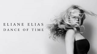 Смотреть клип песни: Eliane Elias - You're Getting To Be A Habit With Me