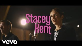 Клип Stacey Kent - Les amours perdues