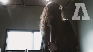 Oathbreaker - Needles in Your Skin