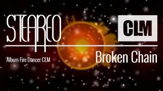Steareo - Broken Chain