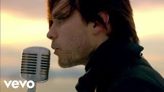 Клип Thirty Seconds to Mars - A Beautiful Lie