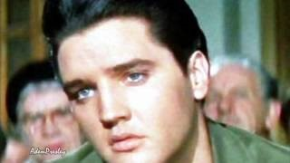 Смотреть клип песни: Elvis Presley - Gonna Get Back Home Somehow