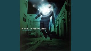 Thousand Foot Krutch - Quicken