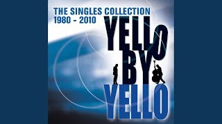 Yello - Vicious Games 2010