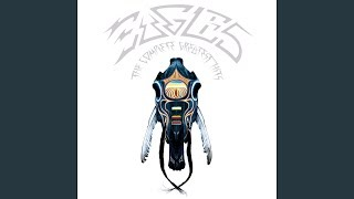 Eagles - Midnight Flyer