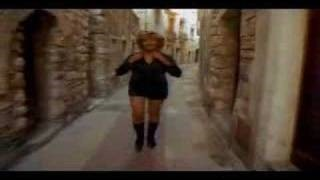 Клип Tina Turner - Cosas de la Vida (Can't Stop Thinking of You)