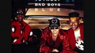 Клип Bad Boys Blue - What A Feeling