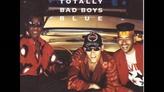 Клип Bad Boys Blue - I'm Never Gonna Fall In Love Again