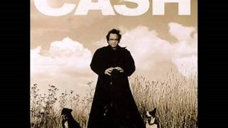 Клип Johnny Cash - The Mercy Seat