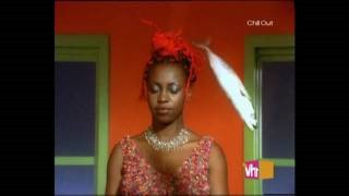 Клип Morcheeba - Blindfold