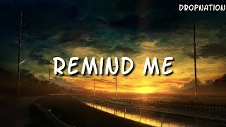 Клип Eminem - Remind Me