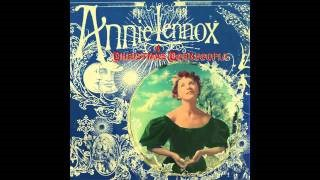 Annie Lennox - See Amid The Winter's Snow