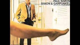 Paul Simon - Whew