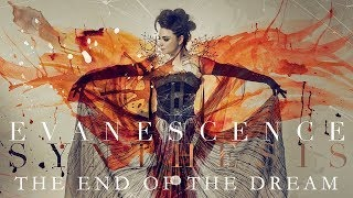 Клип Evanescence - The End of the Dream