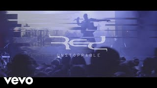Клип Red - Unstoppable