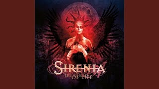 Sirenia - Winter Land