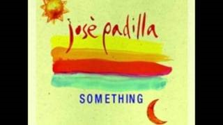 Клип Jose Padilla - Something