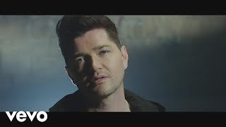 Клип The Script - Arms Open