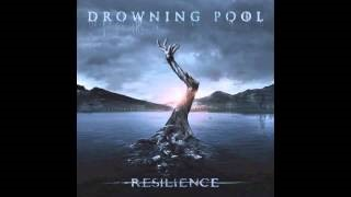 Клип Drowning Pool - Digging These Holes