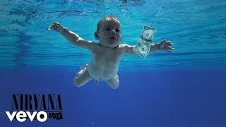 Nirvana - Lounge Act