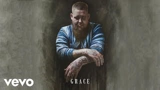 Rag'n'Bone Man - Grace