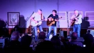 Tommy Emmanuel - C-Jam Blues