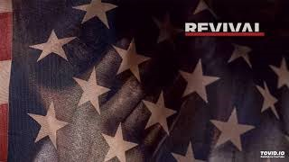 Eminem - Revival (Interlude)