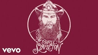Смотреть клип песни: Chris Stapleton - Midnight Train To Memphis