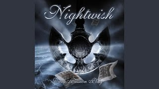 Клип Nightwish - Sahara
