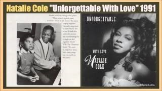 Смотреть клип песни: Natalie Cole - Straighten Up and Fly Right