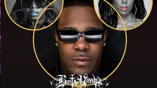 Busta Rhymes - Get It
