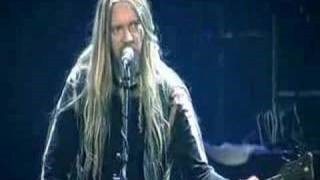Клип Nightwish - High Hopes