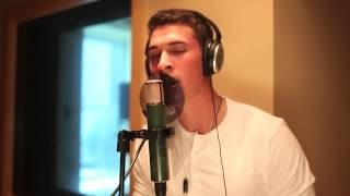 Timeflies - Taylor (Timeflies Tuesday)