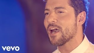 Клип David Bisbal - Todo Es Posible