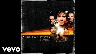 Angels & Airwaves - Love Like Rockets