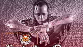 Смотреть клип песни: Tommy Lee Sparta - Sparta Don: The Great Riddim