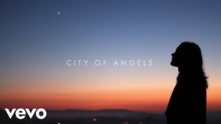 Клип Thirty Seconds to Mars - City Of Angels