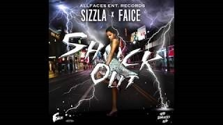 Sizzla - Shock Out