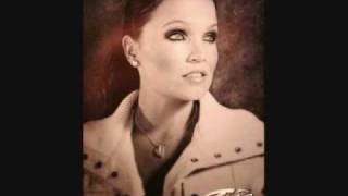 Клип Nightwish - The Wayfarer