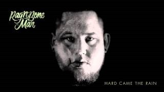 Rag'n'Bone Man - Rain