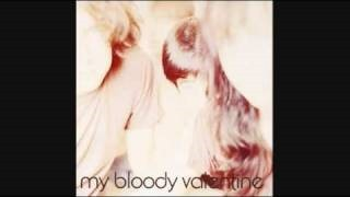 Смотреть клип песни: My Bloody Valentine - Nothing Much to Lose