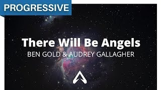 Audrey Gallagher - There Will Be Angels