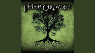 Клип Peter Crowley - The Forest of Wonders (feat. Macarena Martin)