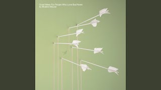 Клип Modest Mouse - Dig Your Grave