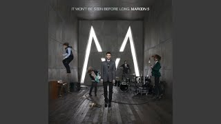 Maroon 5 - Losing My Mind