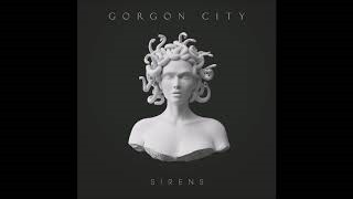 Клип Gorgon City - Coming Home