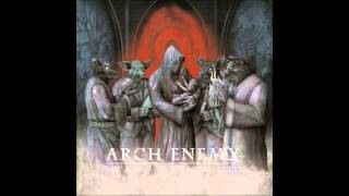 Смотреть клип песни: Arch Enemy - Tempore Nihil Sanat (Prelude in F minor)