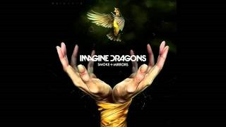 Смотреть клип песни: Imagine Dragons - It Comes Back To You